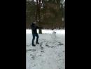Mortal combat Deni