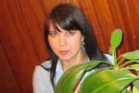 Лилия Эйхвальдхасанова, 24 ноября 1997, Юрга, id172403896