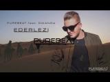 Purebeat feat. Dikanda - Ederlezi (Original mix) (httpsvk.comvidchelny)