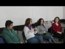 Презентация программы Сексология и сексопатология