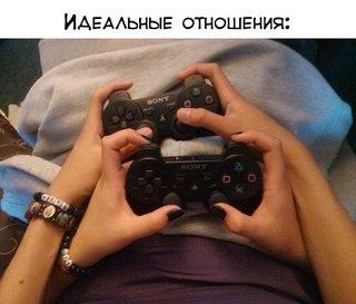 любовь вдвоём фото