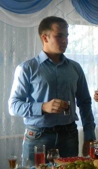 Санёк Уразаев, 9 сентября , Оренбург, id145304177