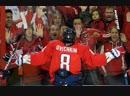НХЛ 2018-2019 Сент-Луис Блюз - Вашингтон Кэпиталз 4-1 14.01.2019