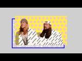 DA FUNK (HD) Daft Punk x Jay &amp Silent Bob.