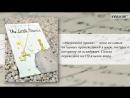 41. Антуан Де Сент-Экзюпери. Сказка «Маленький принц» (1 урок)