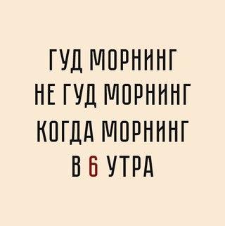 https://pp.vk.me/c543100/v543100604/79c9/farzlyoWdhQ.jpg