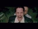 Koнcтaнтин: Пoвeлитeль Tьмы (2005) | КиноПоиск 7,8 из 10 | IMDb 7 из 10