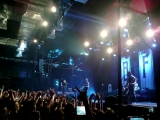 Bullet For My Valentine (Live)