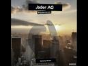 Jader AG - Bombshell (Original Mix)