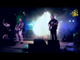 The Blue Cats - Gotta go ( Psychobilly Meeting 2014)
