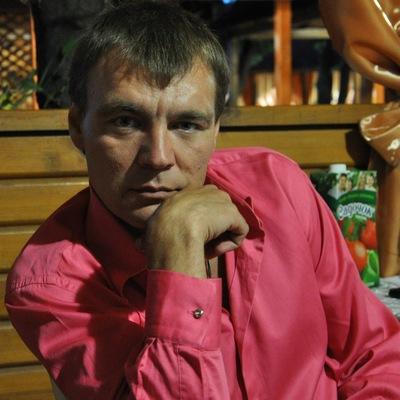 Евгений Тимошевский, 30 сентября 1974, Донецк, id30127943