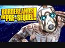 = = Borderlands The Pre Sequel = = Путь к Дракенсбургу 18 = =