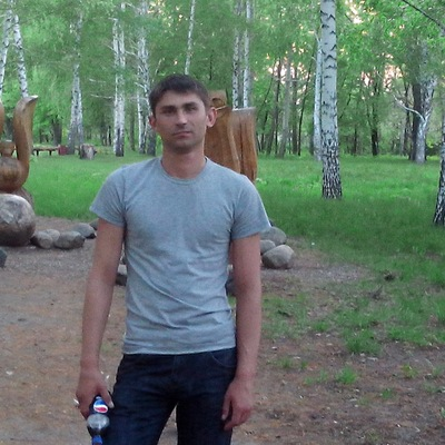 Алексей Доровских, 22 сентября 1987, Самара, id43716184