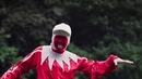 Gazelle Twin Hobby Horse official video