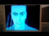 Pentium III. ReBoot. Послесловие. Запуск Half-Life 2.
