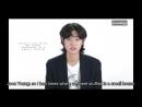 Hello K-Idol Episode 1 is out now. Watch it on VIU. - drugrestaurant 정준영 jjy - 드럭레스토랑 jungjoonyoung