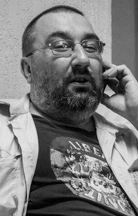 Азамат Хасаншин, 27 февраля 1971, Уфа, id83992878