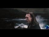 VISIONS OF ATLANTIS - The Deep and The Dark (Музыкальные Клипы)