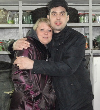 Юльчик Васильева, 8 декабря 1992, Новосибирск, id211568537