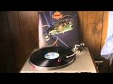 Night Ranger - Four in the Morning (Vinyl)