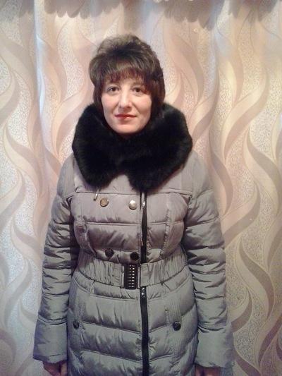 Ирина Ионова, 1 января 1972, Сызрань, id150460559