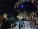 Jean-Luc Ponty - Merv Griffin 1977 90 Minutes Live 1978