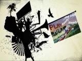 Play Craft|Життя antydemanta на ПлейКрафті|The Intro