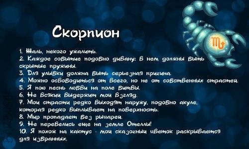 http://cs14101.vk.me/c7008/v7008137/d6fa/i0NWe8MB3CQ.jpg