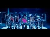 045 Ariana Grande ft. Nicki Minaj - Side To Side