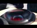Красивый ход сабвуфера Dragster 360p.mp4