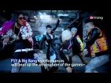 Showbiz Korea - PARK YU-CHUNS JAPANESE FAN CLUB DONATES TO WORLD VISION 박유천 일본팬클럽, 월드비전에 사랑의 도시락 기부
