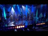 The Brian Jonestown Massacre - Album De La Semaine 2014 HD ( added interview)