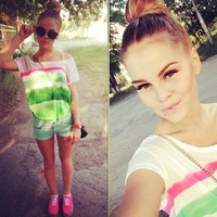Join vk now to stay in touch with ksenia and millions of others