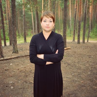 Анастасия Кудымова, 5 июля , Кудымкар, id113407420
