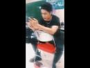 Мантра 韩东君星闻直播间 7月16日 20:53 来自 微博视频