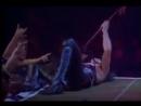 Motley Crue-1987 - Wild Side