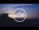 The Parakit Save Me ft Alden Jacob mp4