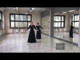 НЕВЕРОЯТНЫЙ ТАНЕЦ!! Caucasian dance