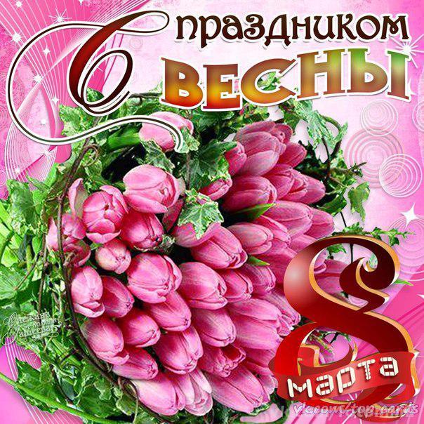 Фото №355737318 со страницы Ларисы Запольской
