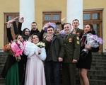 xenia__alexandrova video