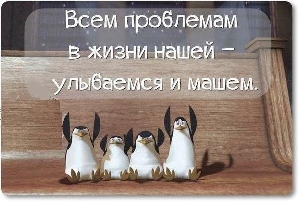 Хайят Хасанова   Набережные Челны