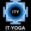IT-Yoga с Татьяной Илларионовой. Yoga LiFe, Йога