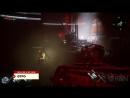 GTFO – геймплей с E32018