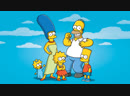 Симпсоны / The Simpsons 30 сезон 10 серия