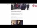 Хабарҳои Тоҷикистон ва Осиёи Марказӣ (14.01.2018) اخبار تاجیکستان (HD)