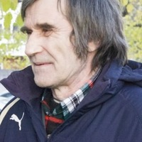 Нажмите, чтобы просмотреть личную страницу Николай Барабанов