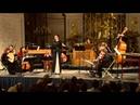 La lyra d'Orfeo Luigi Rossi à la cour d'Anne d'Autriche Christina Pluhar L'Arpeggiata