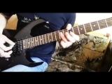 Jimi Hendrix - Little Wing(intro)
