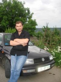 Руслан Хачидзе, 8 августа , Новоуральск, id174858529