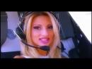 Таня Боева - Диви ангели 2002